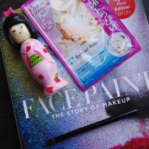KBeauty: Skincare Koreana e Giapponese